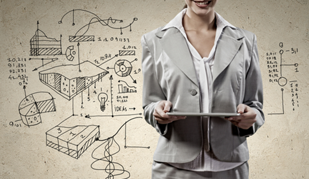 5-Reasons-to-Integrate-Big-Data-Analytics-into-Your-CRM