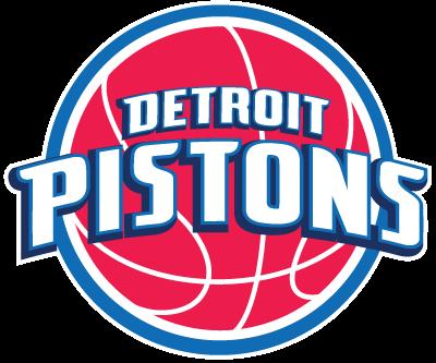 Detroit_Pistons_logo