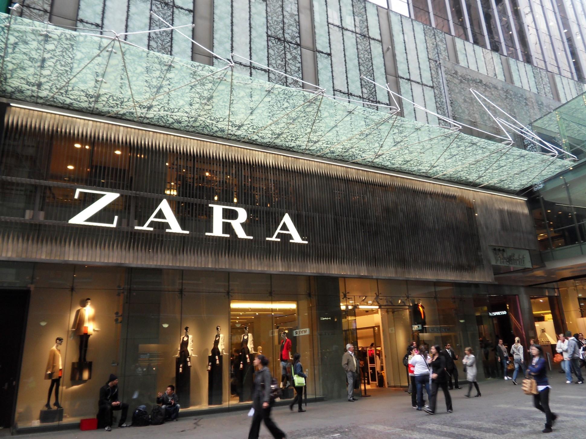 Zara_Store_Sydney-e1434999321173-1940x1455