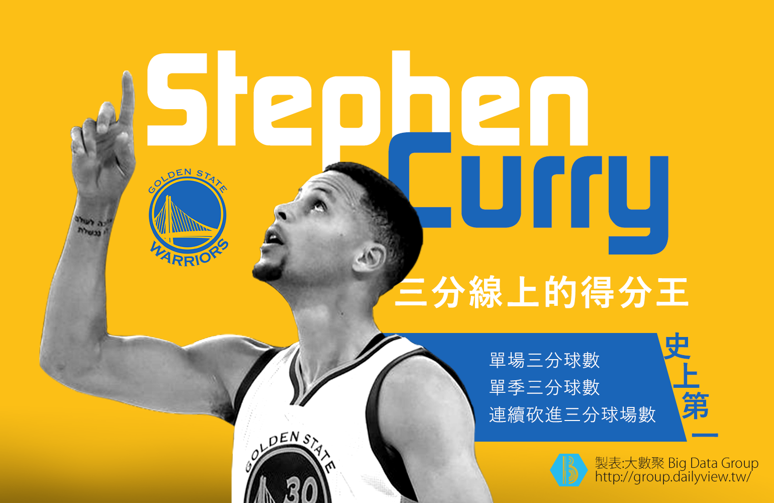 05_stephen_curry