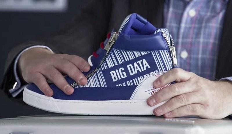 big-data-shoe