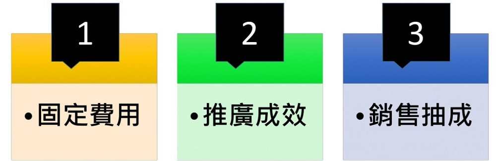 Article_8c64428016cd14f6bd5f4d2