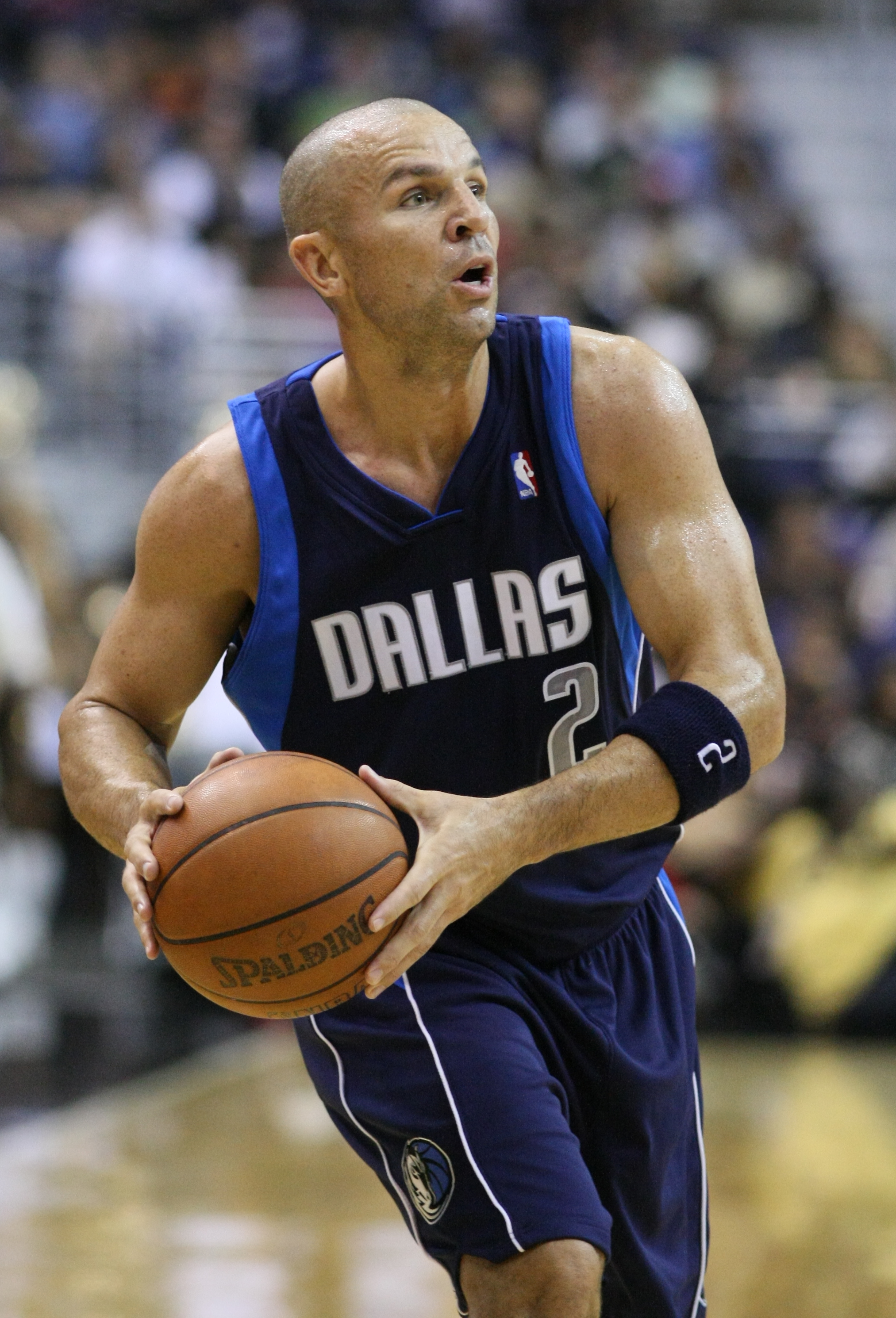jason_kidd_mavs_allison