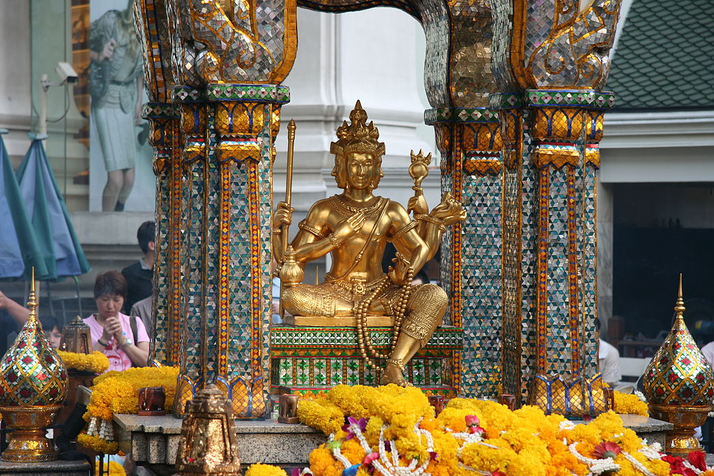 1024px-Erawan_Shrine_Ratchaprasong