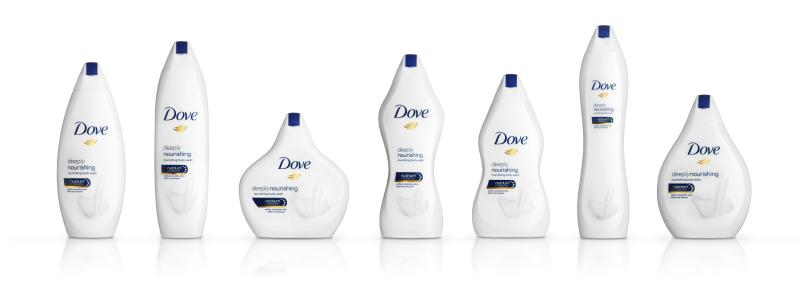 dove_bottles_lineup_sq-770171