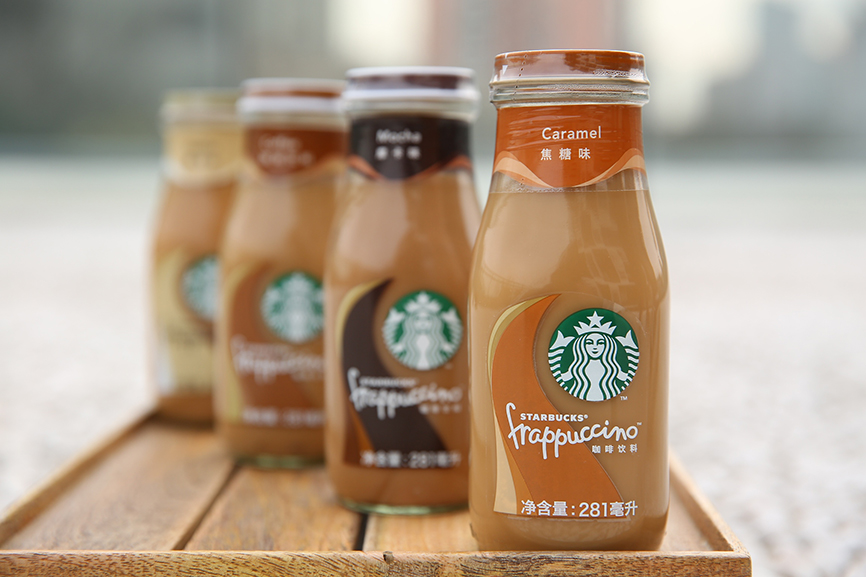 bottle-frappuccino-launch-2