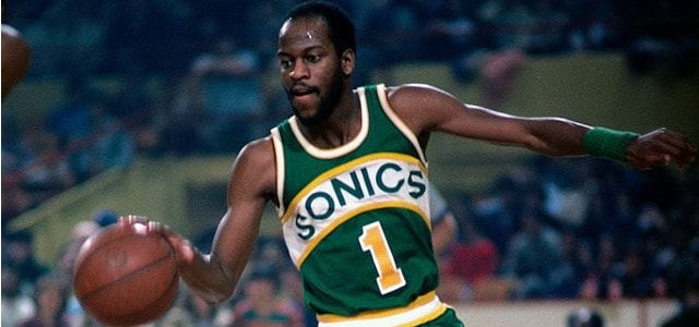 gus-williams-sonics-gi