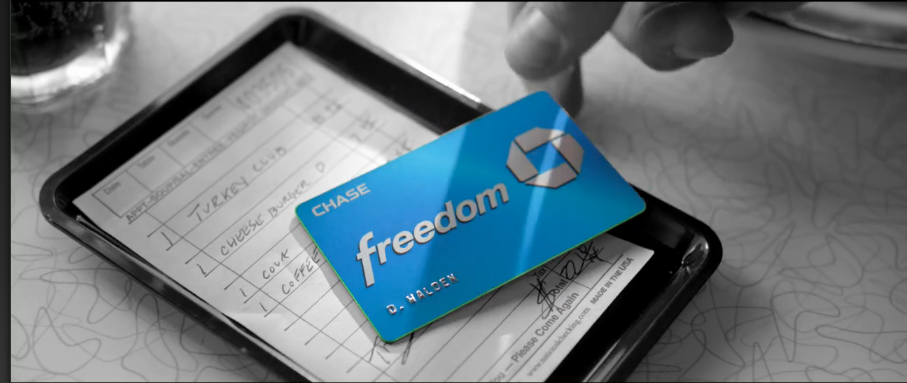 reviews-of-chase-freedom-credit-card-