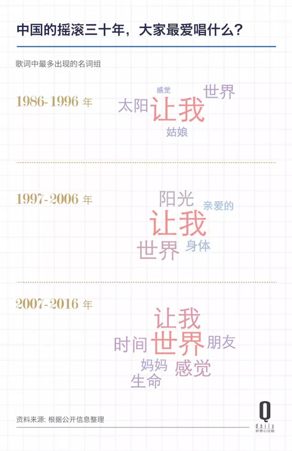 0826-好奇心日報3