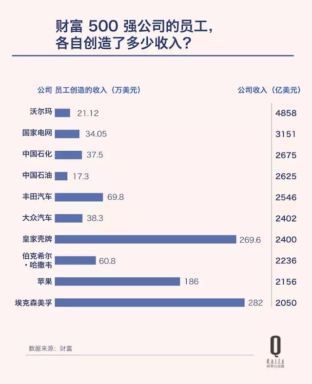 0912-好奇心日報02