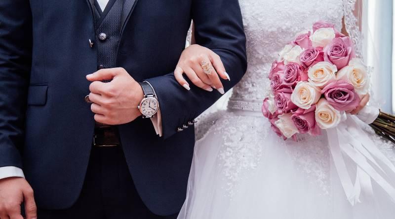 還在爽「娶到富太太可以少奮鬥20年」?3故事告訴你 有2年享福就不錯了
