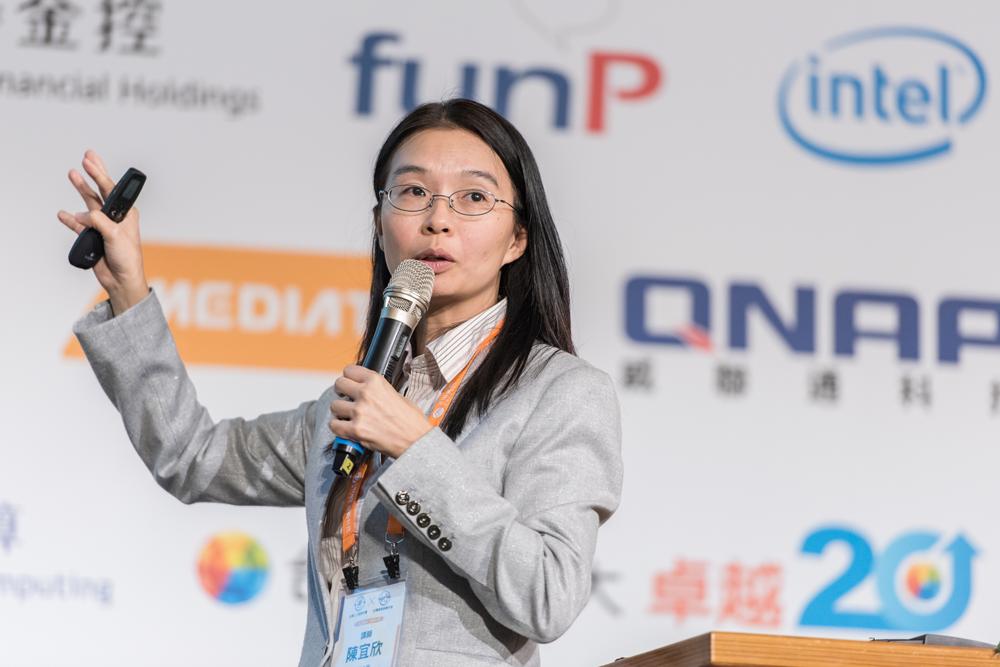 ai-multilingual-emotion-analysis-chen-yi-shin-20180117-02