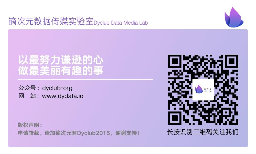 dyclub banner