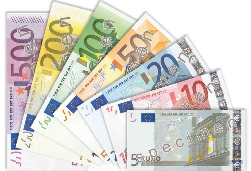 Euro_banknotes_2002-3056024547-1531150164481