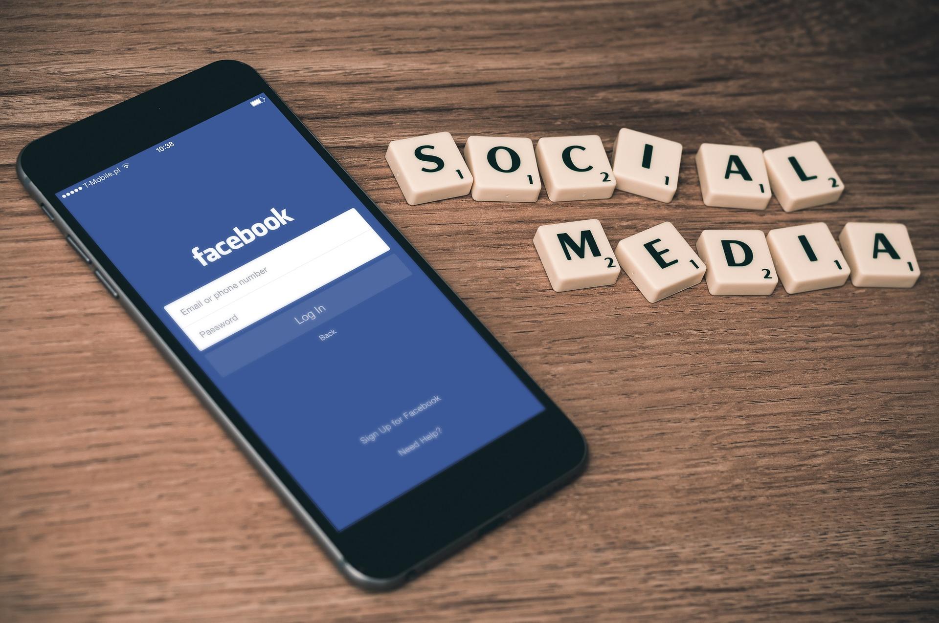 social-media-763731_1920