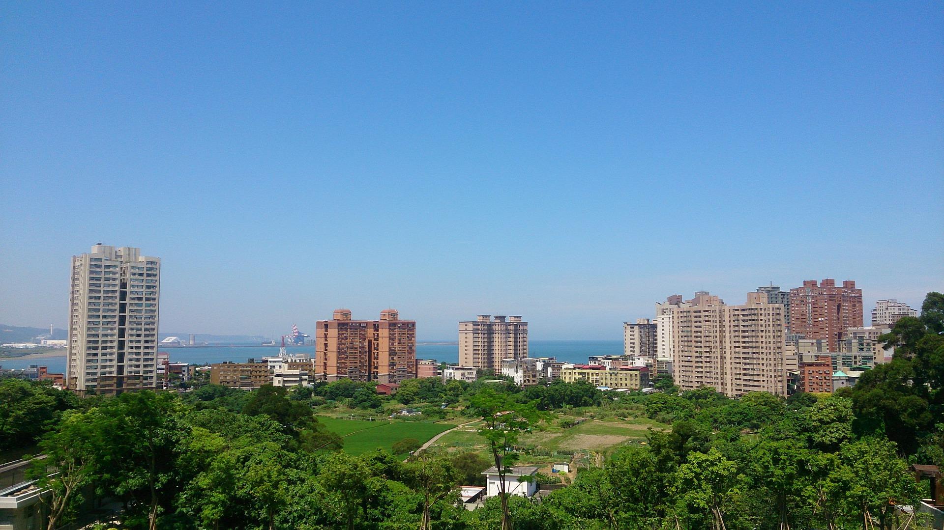taiwan-3480493_1920