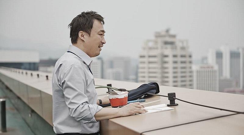 只有台灣22K低薪悲劇?南韓「88世代」更受壓榨 加倍賣肝只求一個正職工作