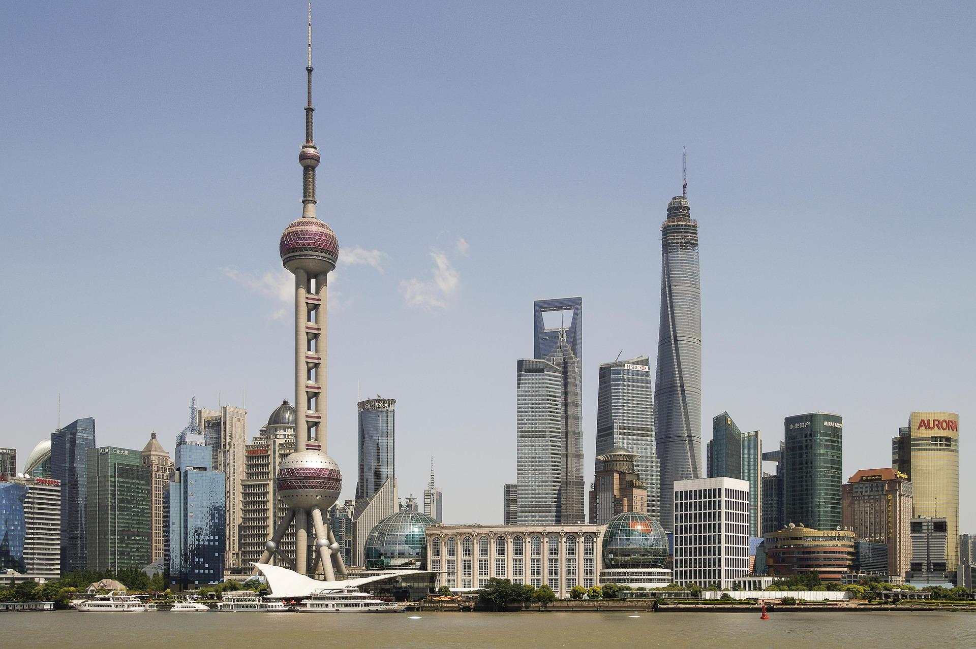 shanghai-397147_1920