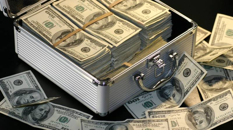 你投資對了嗎?2019美元、歐元、人民幣、台幣匯率走勢 命理師算給你看
