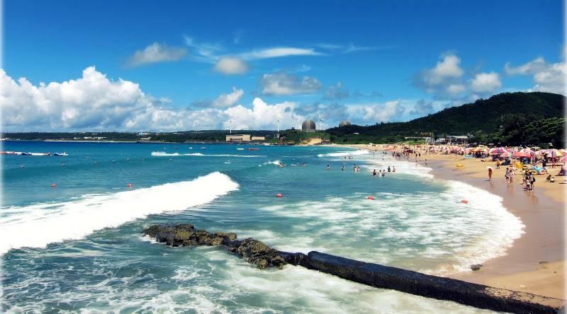 天價滷味搞壞名聲 你也是寧願飛沖繩不去墾丁?嫌貴又難玩不如說是你不會玩!
