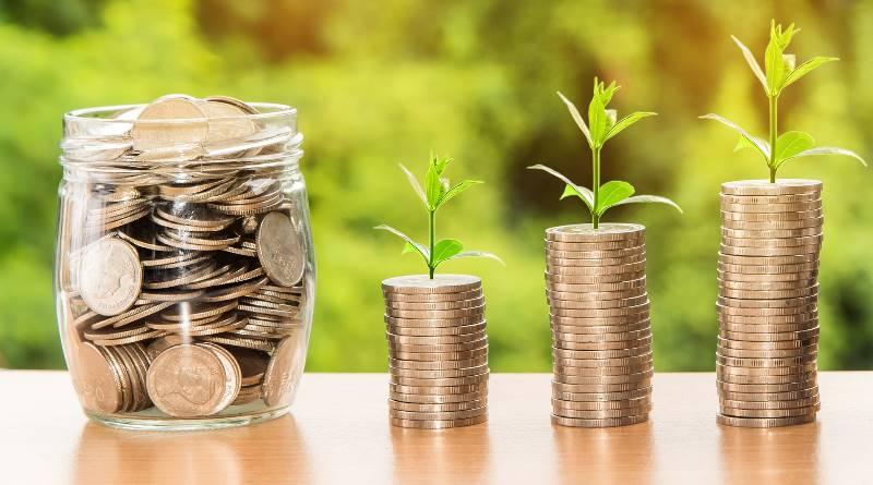 Dr.J/30歲還沒有第一桶金...每月光存錢都困難 你一定要改變的三大理財觀念!