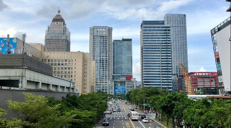 Dr.J/別把都市房產當投資工具!他出國一趟 看出台灣「都市集中化、鄉村崩潰化」