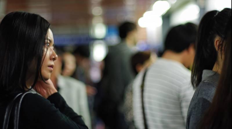 老闆付低薪就能擁有小叮噹...7年級生從韓國職場看到台灣的不尊重