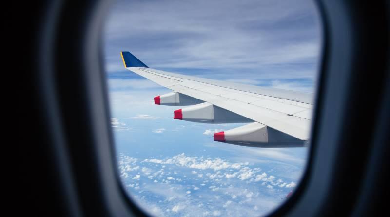武漢肺炎不敢出國?飛行、日常防護Q&A 全球航空、酒店「免費取消」