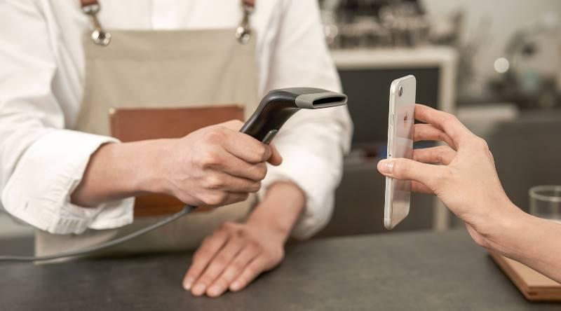 LINE Pay、街口錢難賺!為什麼電子支付的獲利之路還很遠? 關鍵就在民眾的消費習慣