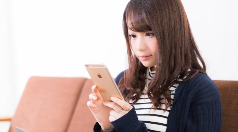 游佳璇/LINE靠著新聞廣告大賺!但其實它正威脅著台灣人的新聞接收環境