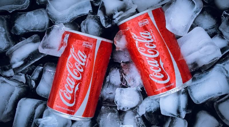 可口可樂為什麼能一直領先百事可樂? 品牌、商家是如何「煞費苦心」迎合你的預期