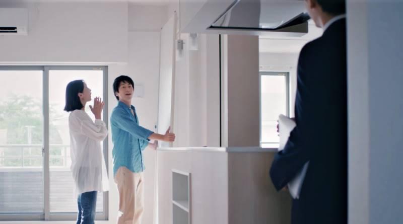 Dr.J/為什麼今年豪宅賣得特別好?台灣房市的未來變化會谷底反彈嗎