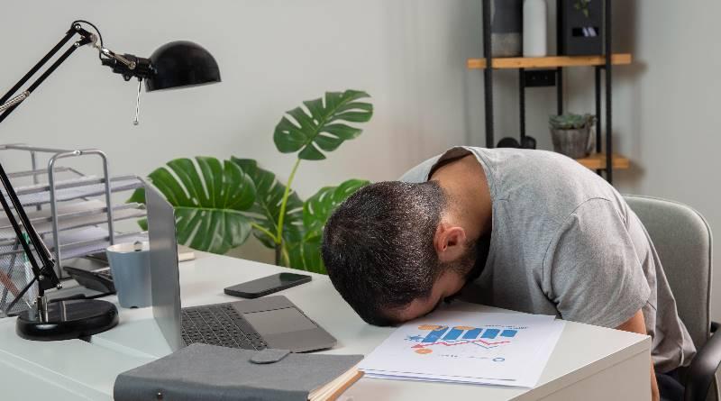 能者多勞?事情做最多、最累卻成了「職場討厭鬼」 6指標讓工作能力不被浪費