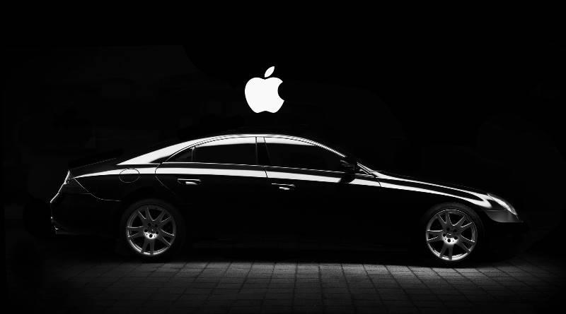 Apple Car有問世的可能?蘋果汽車加入電動車混戰會與特斯拉成市場勁敵嗎