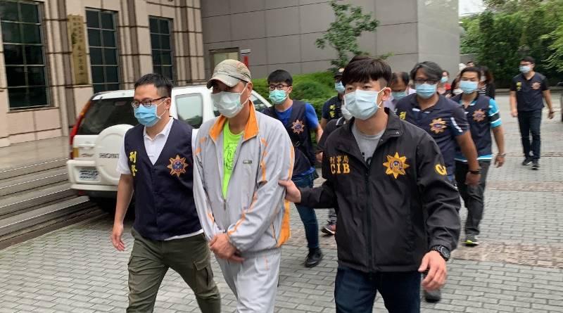 刑警也要處理「垃圾公文」?台灣警政的體制、文化缺失造就了現在的「刑警荒」