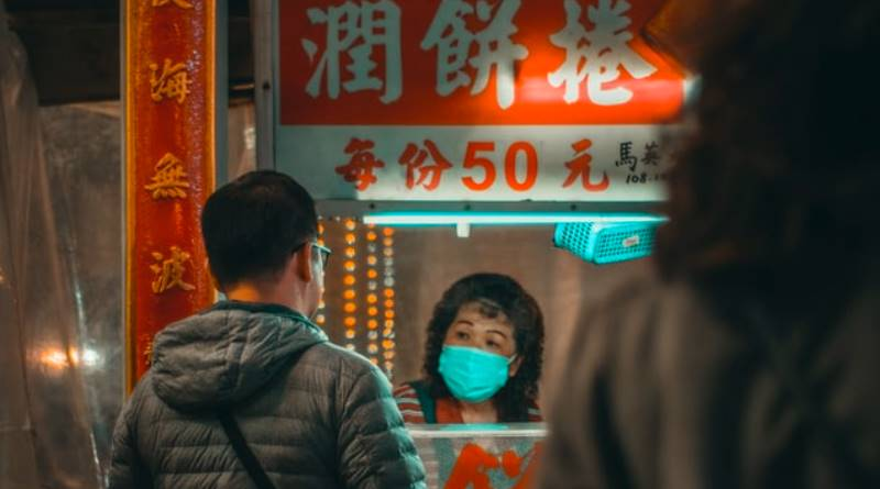 「微解封」來了!台灣準備好了嗎? 三級警戒後疫情走勢一次看懂