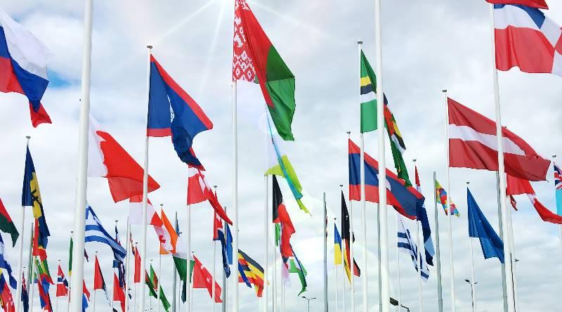 全球創新國家排行出爐!韓國、新加坡進前十 亞太崛起靠甚麼?