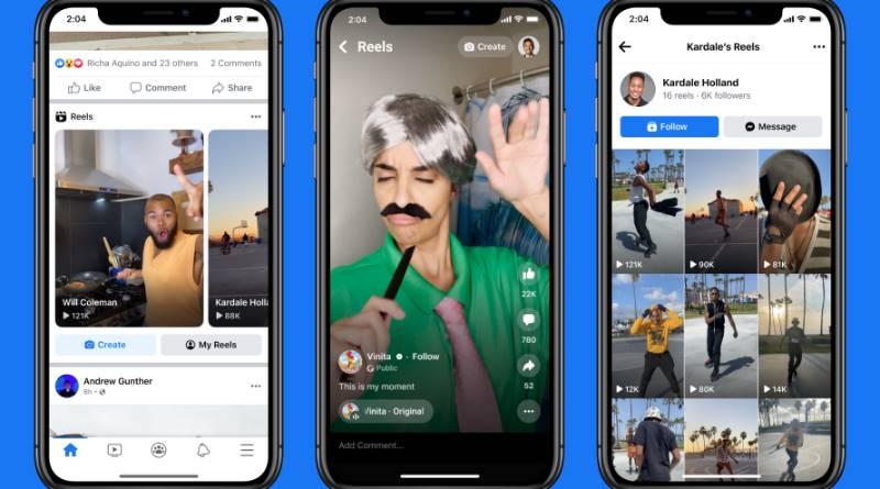 趨勢觀點/YouTube、臉書豪砸獎金力拼TikTok短影音 Google發布廣告成效新算法